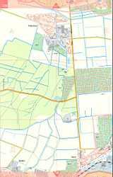 Петербурга подробная карта санкт
