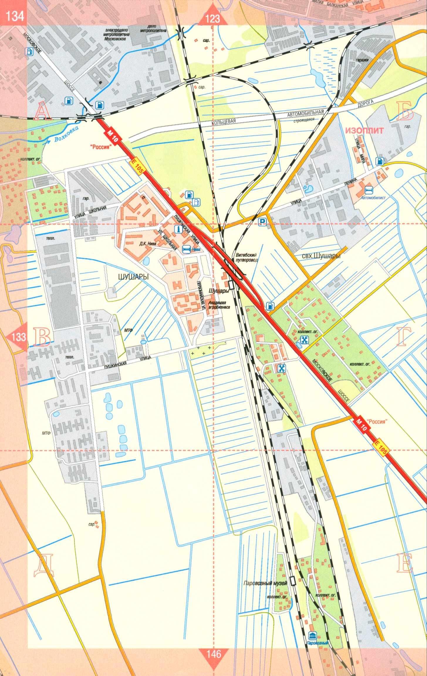 Шлюхи питера карта 14 фотография