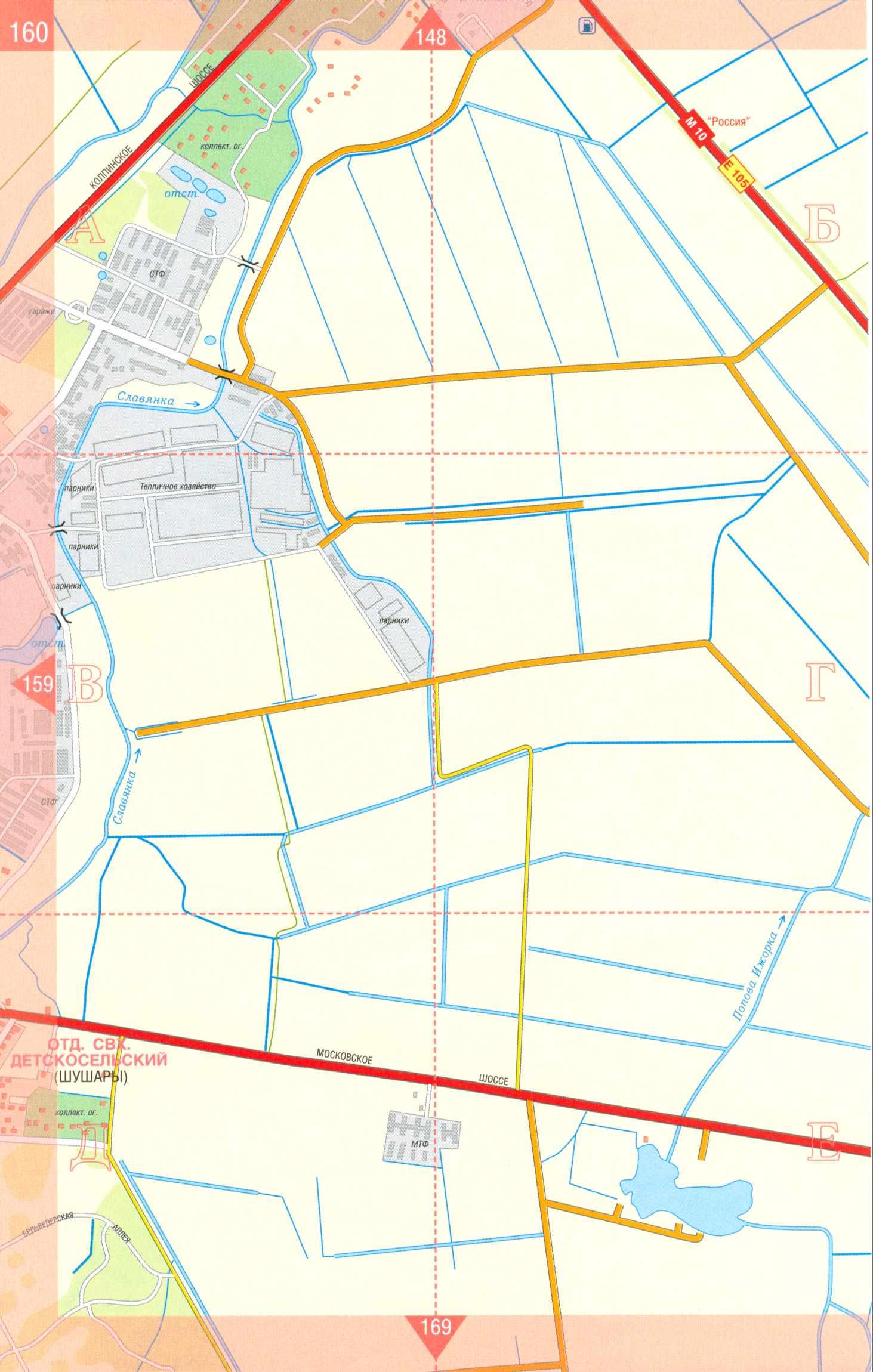 Шлюхи питера карта 9 фотография